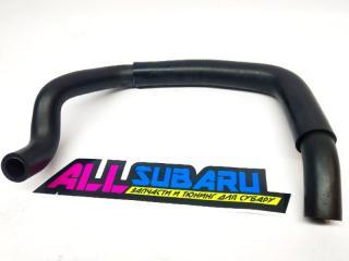 Патрубок SUBARU Impreza WRX STI 2005 - 2014 GD EJ255 новая