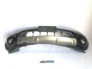 Бампер передний передний NISSAN Murano 2002 - 2007 PZ50 контрактная