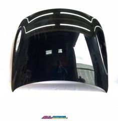 Капот передний NISSAN Skyline 2007 - 2015 V36 контрактная