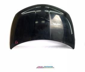 Капот передний NISSAN Murano 2002 - 2007 PZ50 контрактная