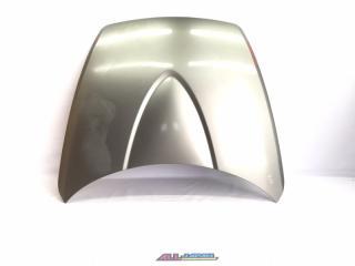 Капот передний MAZDA RX-8 2003 - 2008