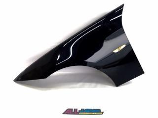 Крыло переднее левое BMW 3-Series 2004 - 2008