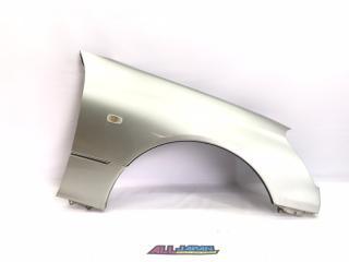 Крыло переднее переднее правое TOYOTA Celsior 2000 - 2003 UCF30 контрактная