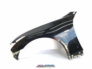 Крыло переднее переднее левое NISSAN Skyline 2007 - 2015 V36 контрактная