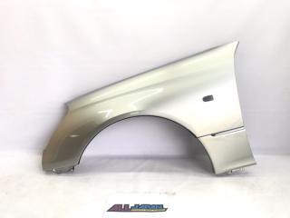Крыло переднее переднее левое TOYOTA Celsior 2000 - 2003 UCF30 контрактная