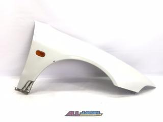 Крыло переднее переднее правое MITSUBISHI Legnum 1996 - 2002 EC5W контрактная