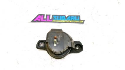 Подушка двигателя SUBARU Forester 2002 - 2007