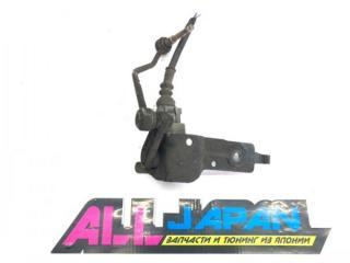 Запчасть датчик корректора фар AUDI A6 2004 - 2008