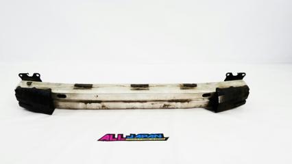 Усилитель бампера передний SUBARU Legacy 2006 - 2009
