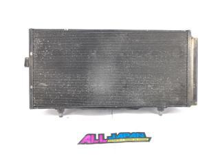 Радиатор кондиционера передний SUBARU Legacy 2006 - 2009