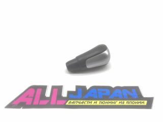 Ручка КПП передняя SUBARU Legacy 2006 - 2009