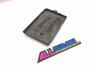 Кожух аккумулятора передний SUBARU Legacy 2009 - 2014