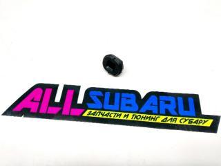 Заглушка молдинга SUBARU Impreza 2000 - 2009