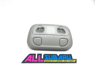 Плафон передний SUBARU Impreza WRX STI 2005 - 2007