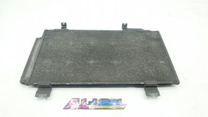 Радиатор кондиционера передний HONDA Accord 8 2008 - 2013