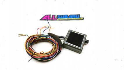 Multi fan controller SUBARU