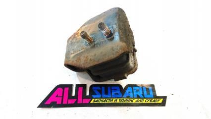 Подушка двигателя SUBARU Impreza WRX STI 2005
