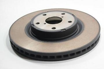 Тормозной диск передний SUBARU Tribeca 2004 - 2014