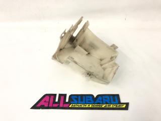 Пластик подкапотного пространства SUBARU Impreza WRX STI 2005 - 2007