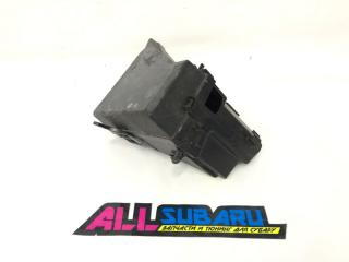 Пластик подкапотного пространства SUBARU Impreza WRX STI 2007 - 2013