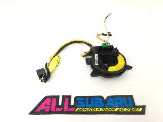 Подрулевая лента SUBARU Impreza WRX STI 2003 - 2005