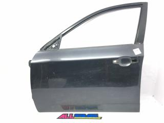 Дверь передняя левая передняя левая SUBARU Impreza WRX STI 2007 - 2013