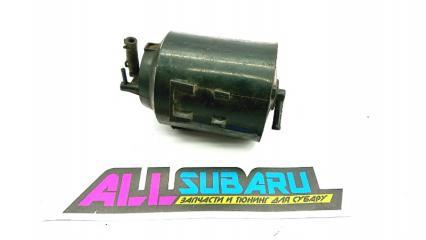 Влагоотделитель SUBARU Impreza WRX STI 1996 - 2000