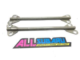 Распорка кузова SUBARU Forester 2004