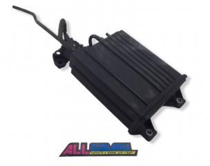 Топливный абсорбер SUBARU Impreza WRX 2006 - 2007