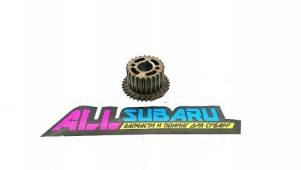 Шестерня коленвала SUBARU Impreza WRX STI 2000 - 2007