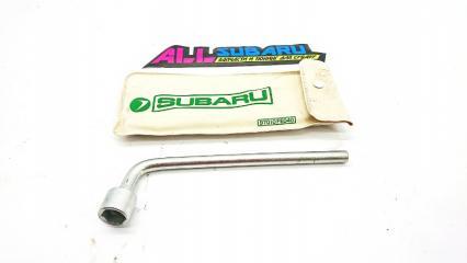 Ключ баллонный SUBARU SUBARU Impreza WRX STI GDB EJ207 контрактная