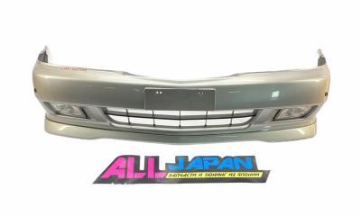 Запчасть бампер передний передний ACURA TL 1998 - 2001