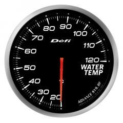 Defi Датчик температуры воды SUBARU новая