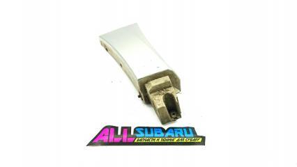 Молдинг кузова SUBARU Forester 2003-2005
