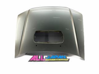 Капот передний SUBARU Forester 2002 - 2005