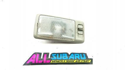 Плафон SUBARU Forester 2003-2005