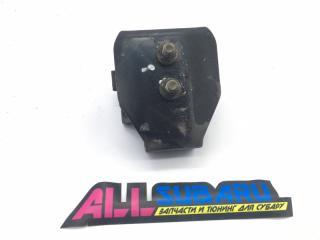 Подушка двигателя SUBARU Forester 2000