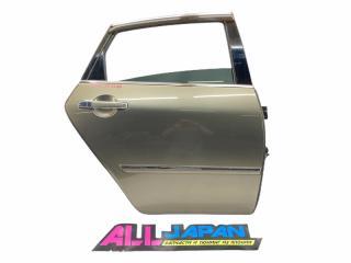 Дверь задняя правая задняя правая NISSAN Fuga 2007 - 2009 PY50 контрактная