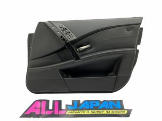 Запчасть обшивка двери передняя правая BMW 5-Series 2003 - 2007