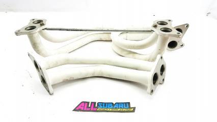 Выпускной коллектор SUBARU Impreza WRX STI 1992 - 2000