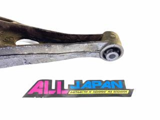Рычаг подвески задний задний левый 3-Series 2001 - 2006 E46