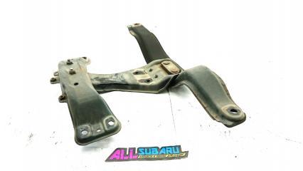 Подушка КПП SUBARU Impreza WRX STI 2008 - 2013