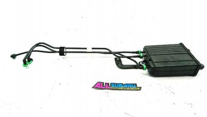 Топливный абсорбер SUBARU Impreza WRX STI 2008 - 2013