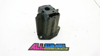 Усилитель бампера задний SUBARU Impreza WRX STI 2008 - 2013