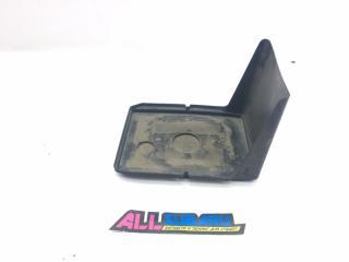 Кожух аккумулятора SUBARU Impreza WRX 2003-2005