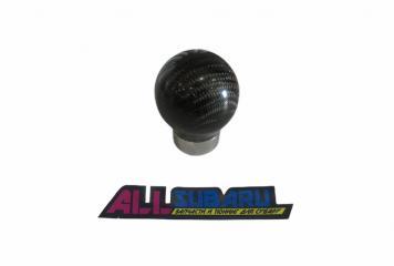 Ручка КПП SUBARU Impreza WRX STI 2000 - 2007