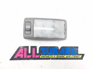 Плафон SUBARU Impreza WRX STI 2003-2005