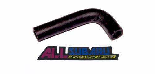 Патрубок SUBARU Impreza 1996 - 2000