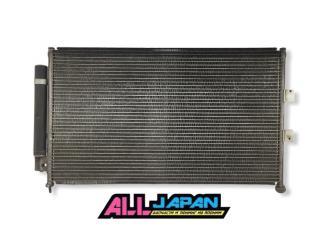 Радиатор кондиционера HONDA Civic 2005 - 2008