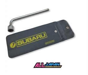 Ключ баллонный SUBARU SUBARU Forester SH5 EJ205 контрактная